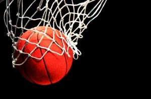 ebf2e906 В Латвии стартует [чемпионат Европы по баскетболу] среди женщин ...