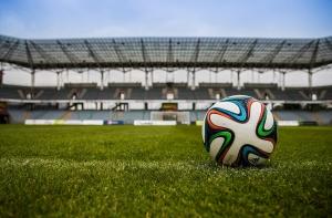 Футбольные кричалки испания