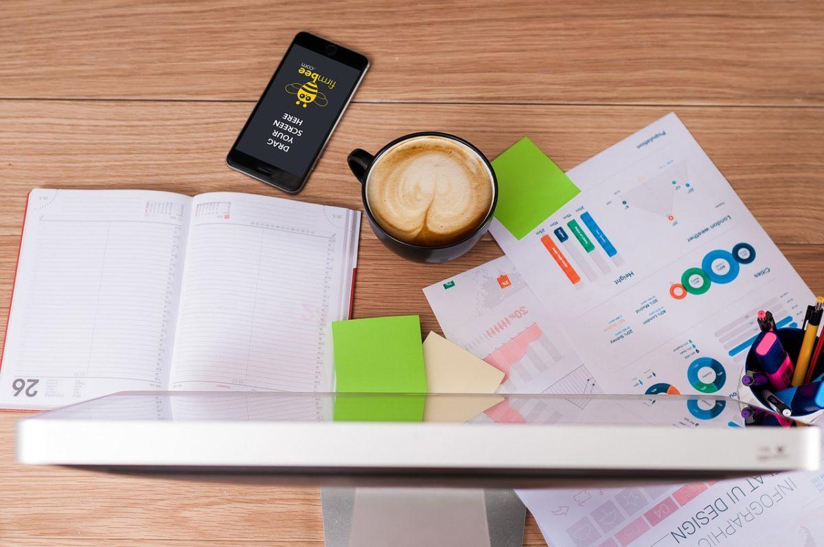 Советы эксперта: четыре аппликации для финансового контроля