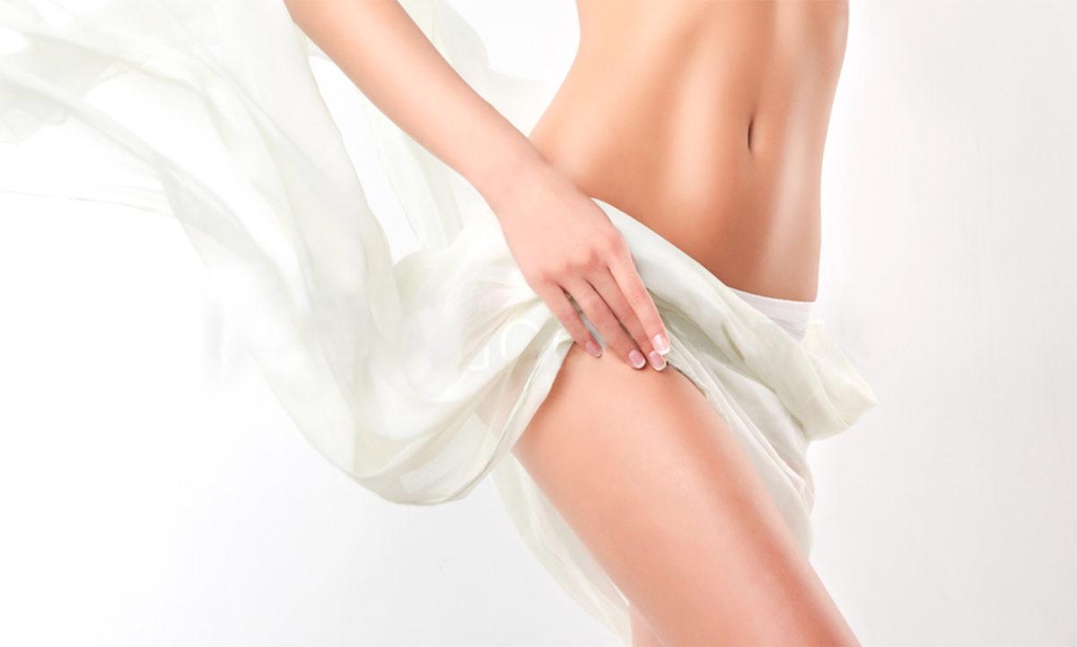Интимное омоложение – новое слово в эстетической медицине