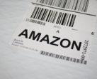 Amazon возглавил список самых дорогих мировых брендов