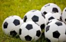 Умирающий футболист Риксен продает билеты на прощальную встречу с комиками