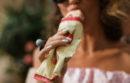 Светская хроника: бутик Noname Place отметил первый день рождения