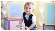«Зеленая лампа»: поможем «хрустальному» малышу  сохранить ножки