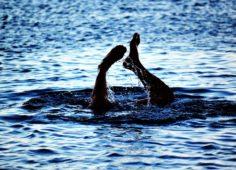 Самоуверенность, невнимательность и алкоголь! С начала года утонуло 36 человек