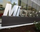 Microsoft готовит неприятные новинки для своих пользователей