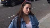 Скрипачка и дочь российского мецената умерла от передозировки наркотиками Calvin Klein