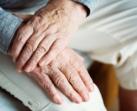 Клементьев: в Сейме готов законопроект о начислении доплат к пенсиям
