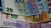 Коалиция не против поднять минимальную зарплату до 500 евро