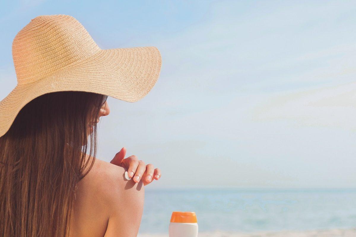 Личный опыт: вечное лето — выбираем автозагар