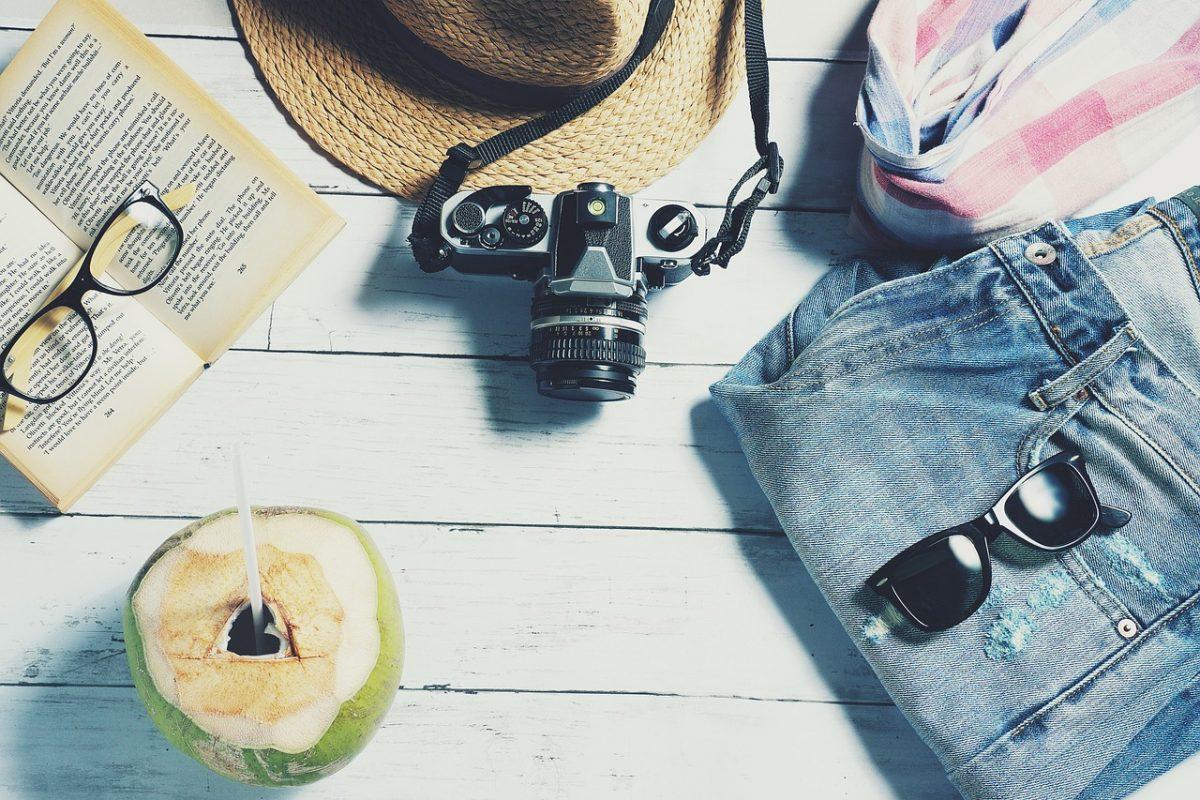 Советы эксперта: как сэкономить на отдыхе