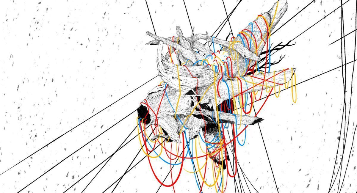 Премьера «Гив ми либерти», арт-фестиваль и Гидон Кремер — как провести эти выходные