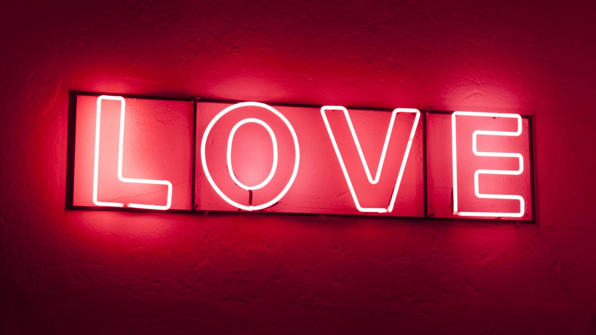 знаки зодиака и любовные дела