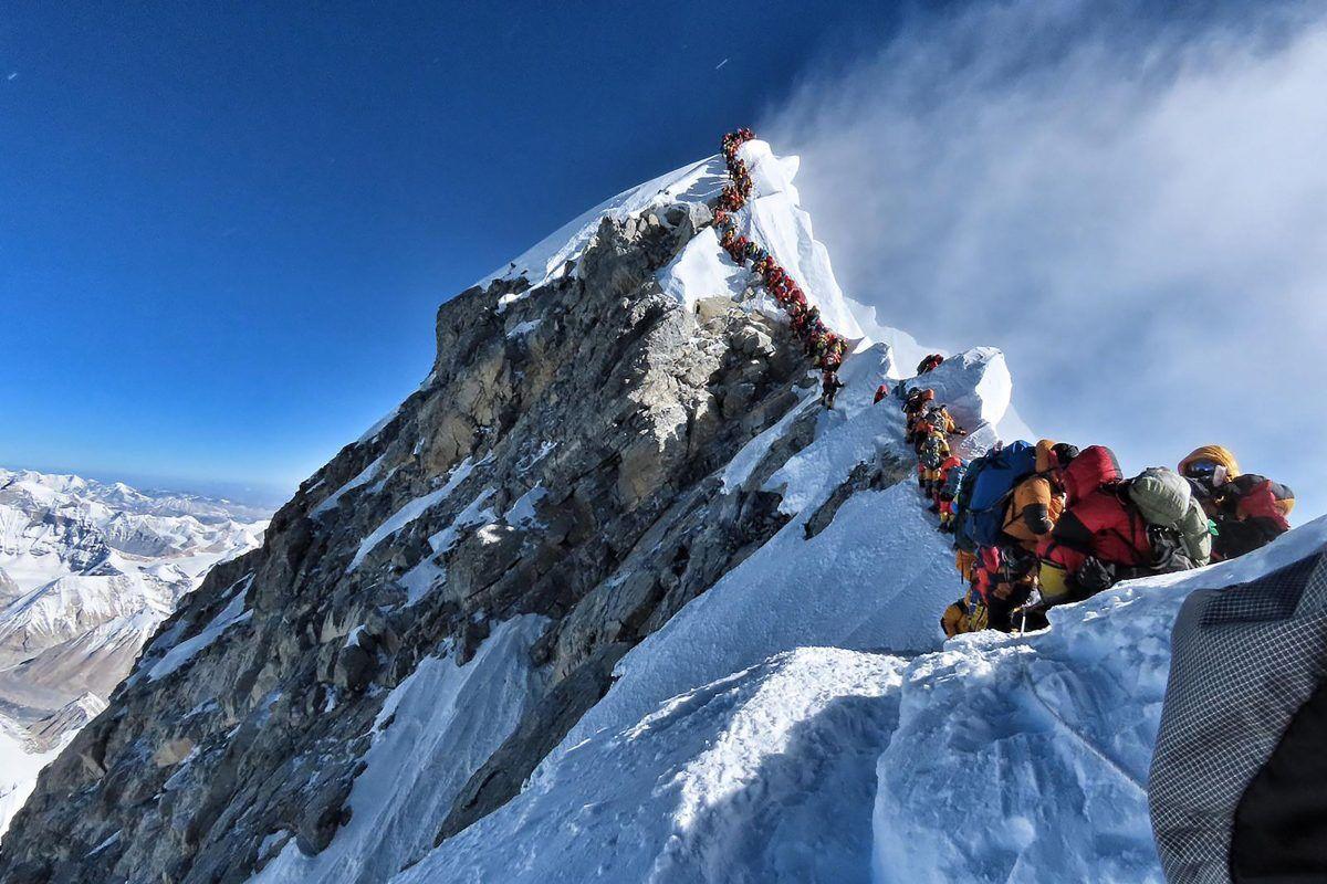 ориентироваться эверест высота фото то, что гепард