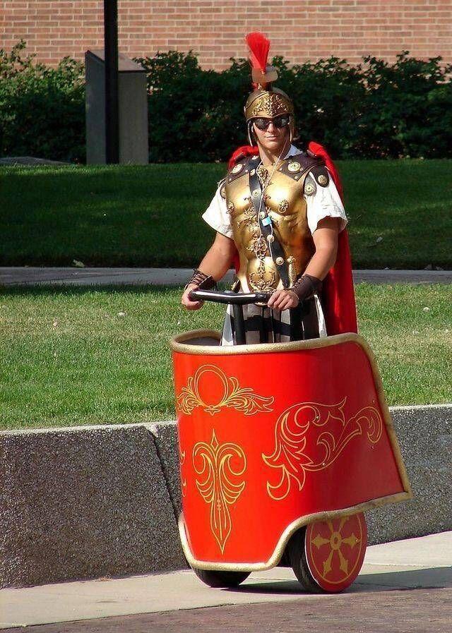 Смешные картинки рим