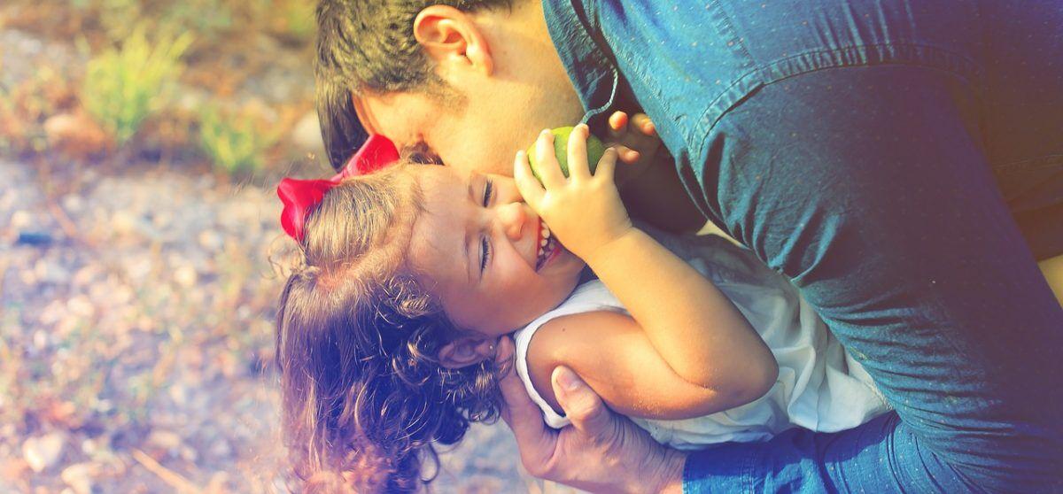 Детская психология: дюжина фраз, которая может навредить