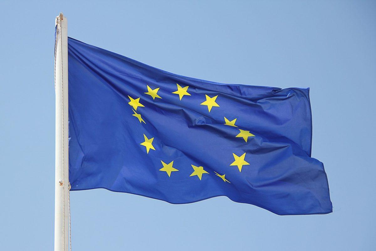 Новый руководитель дипломатииЕС рассказал оботношении членов европейского союза к РФ
