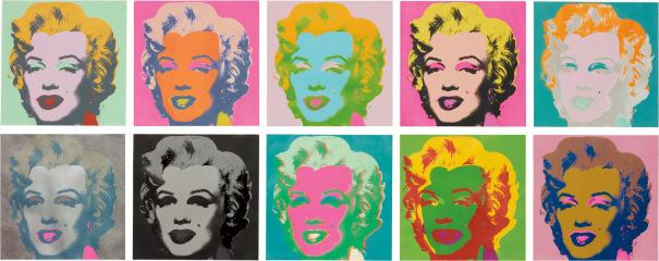 9 гениев,которые не смогли победить депрессию,но сумели превратить ее в искусство