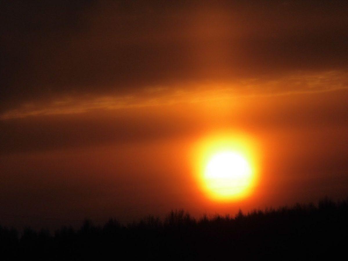 Не за горами день зимнего солнцестояния: Рекомендации, которые помогут провести 22 декабря с максимальной пользой.