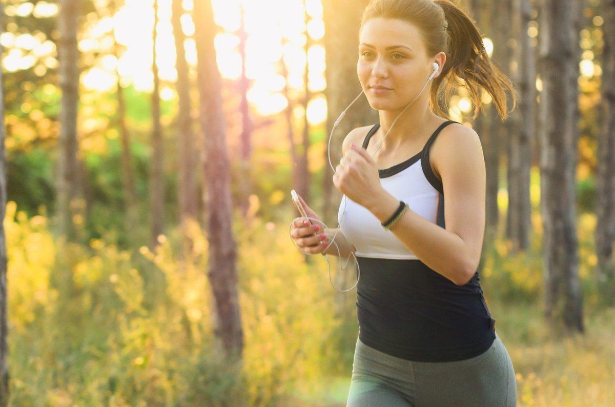 как быстрее похудеть в зале икеа
