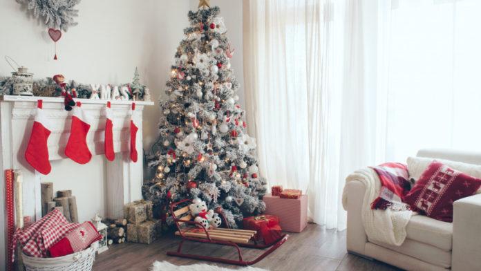 Опубликован рейтинг подарков, которые никто не хочет найти под елкой. Обратите на него внимание, пока не поздно
