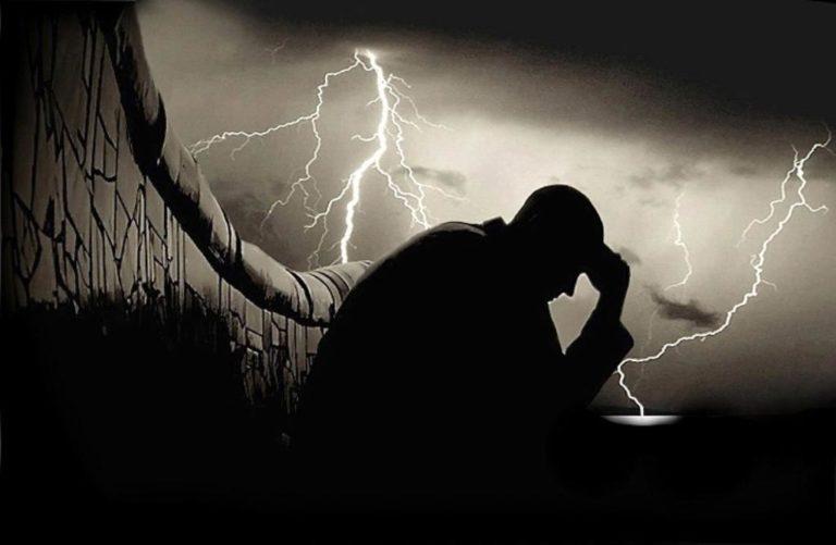 Как страдают и переживают знаки Зодиака