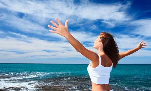 Астролог назвал знаки Зодиака, которым в феврале будет сопутствовать удача и успех