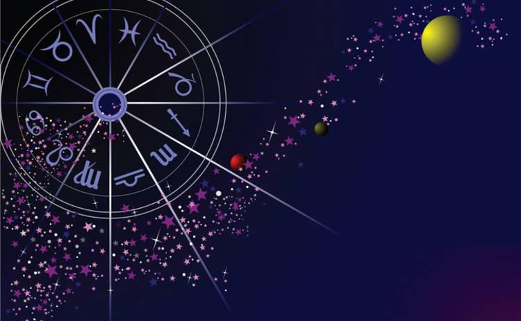 Что должны изменить представители каждого знака Зодиака в своем поведении в 2020 году