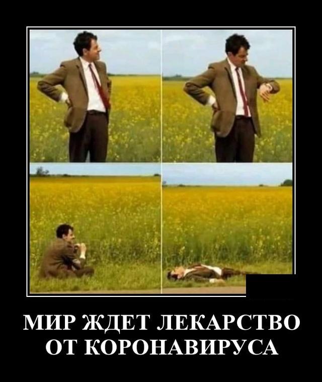 Шмыгаль утвердил усиленный план борьбы с распространением коронавируса в Украине - Цензор.НЕТ 8418