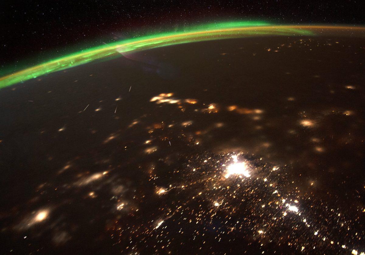 начала картинка космос сегодня тот никон знает