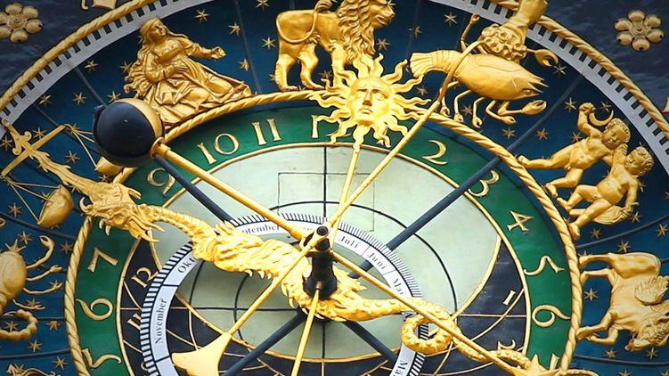 Гороскоп на неделю с 16 по 22 марта  для каждого знака Зодиака