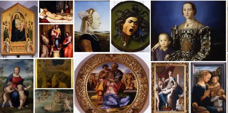 Чем заняться на карантине? Топ-10 лучших мировых музеев, доступных онлайн