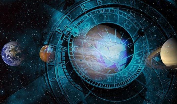 Гороскоп на неделю с 23 по 29 марта для каждого знака Зодиака