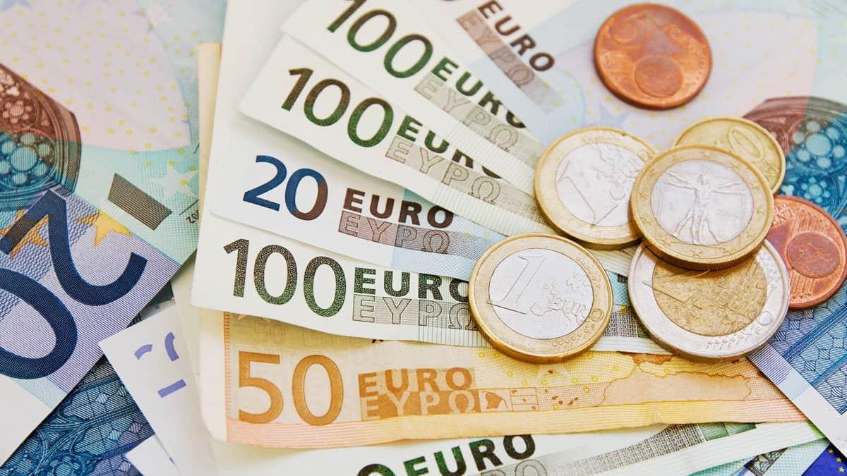 В Латвии увеличился спрос объединения кредитов и перекредитации