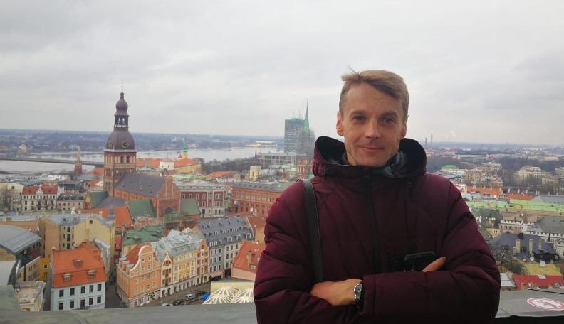 Российский адвокат и драматург: когда Навальный выводит на митинги детей и подростков – это провокация и анархия