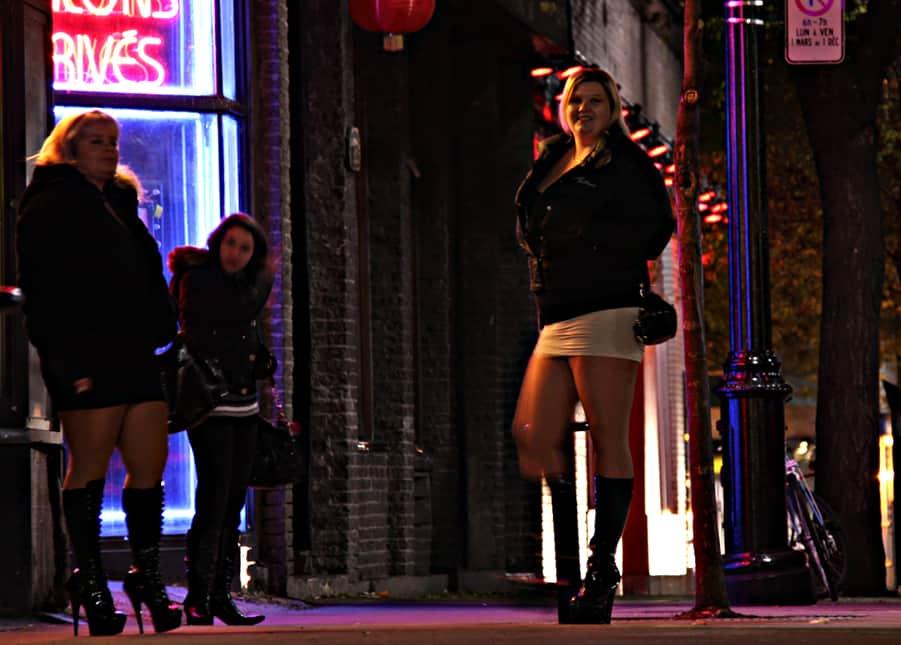 Уличные проститутки цены проститутки каскелена