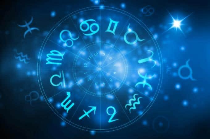 Гороскоп на неделю с 18 по 24 мая для каждого знак Зодиака