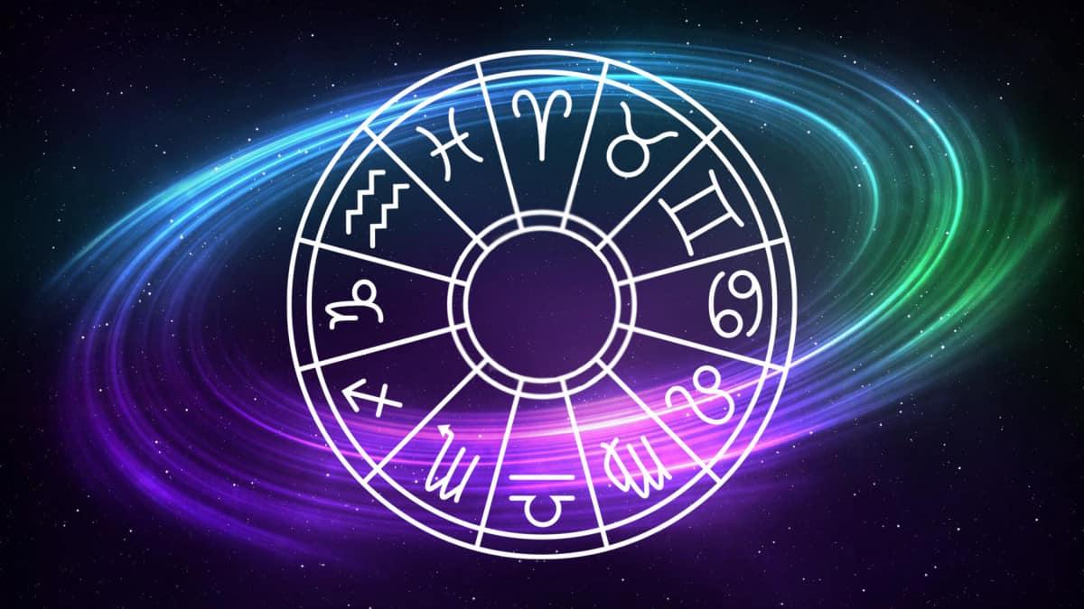 Гороскоп на неделю с 4 по 10 мая для каждого знака Зодиака