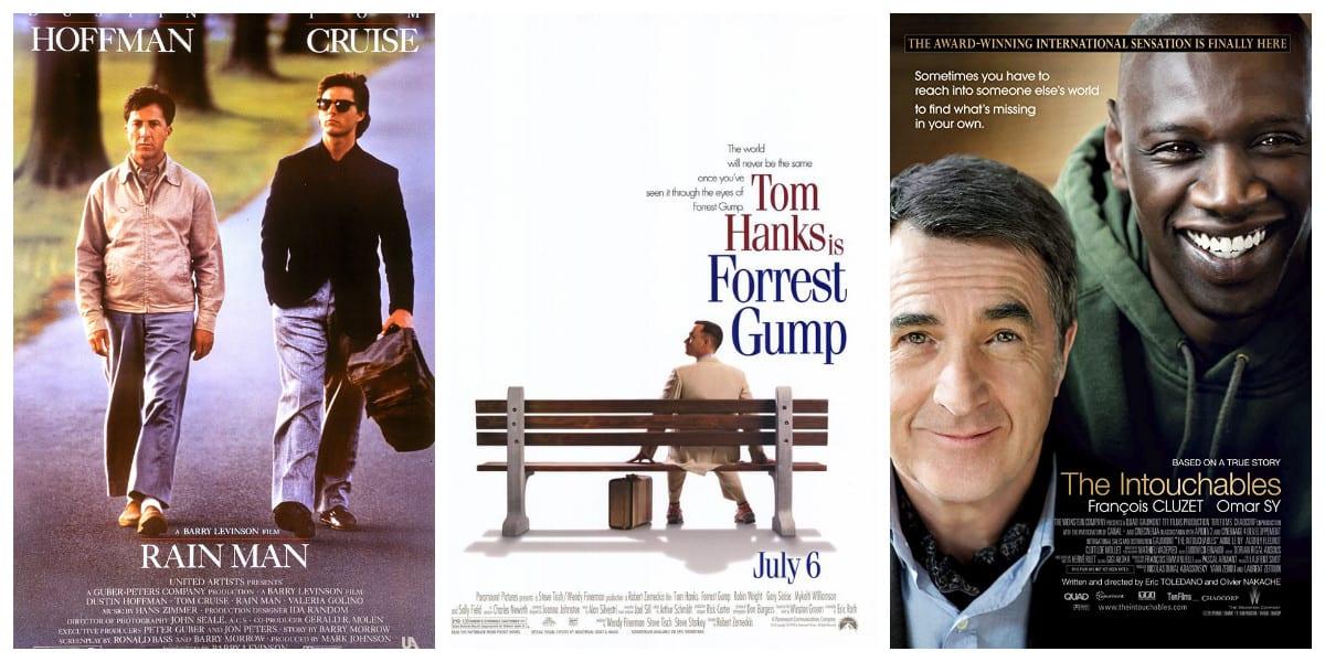10 фильмов, заставляющих задуматься о смысле человеческой жизни