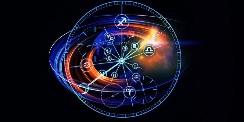 Гороскоп на неделю с 11 по 17 мая 2020 года для каждого знак Зодиака