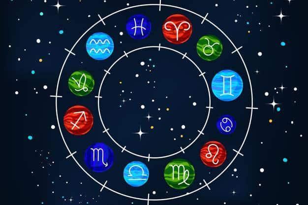 Гороскоп на вторник 9 июня для каждого Знака Зодиака | Mixnews