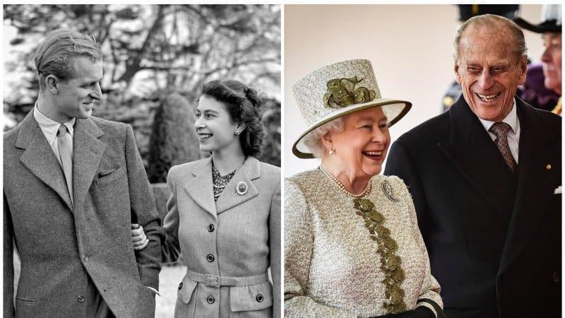 И жили они долго и счастливо: Знака Зодиака, которые лучше других подходят для долгосрочных отношений