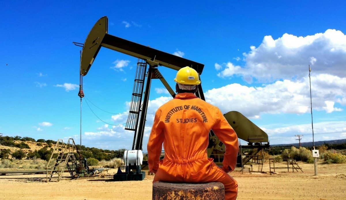 Взрывной рост: что будет сценами нанефть совсем скоро