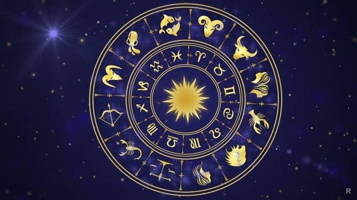 Гороскоп на субботу 18 июля для каждого знака Зодиака