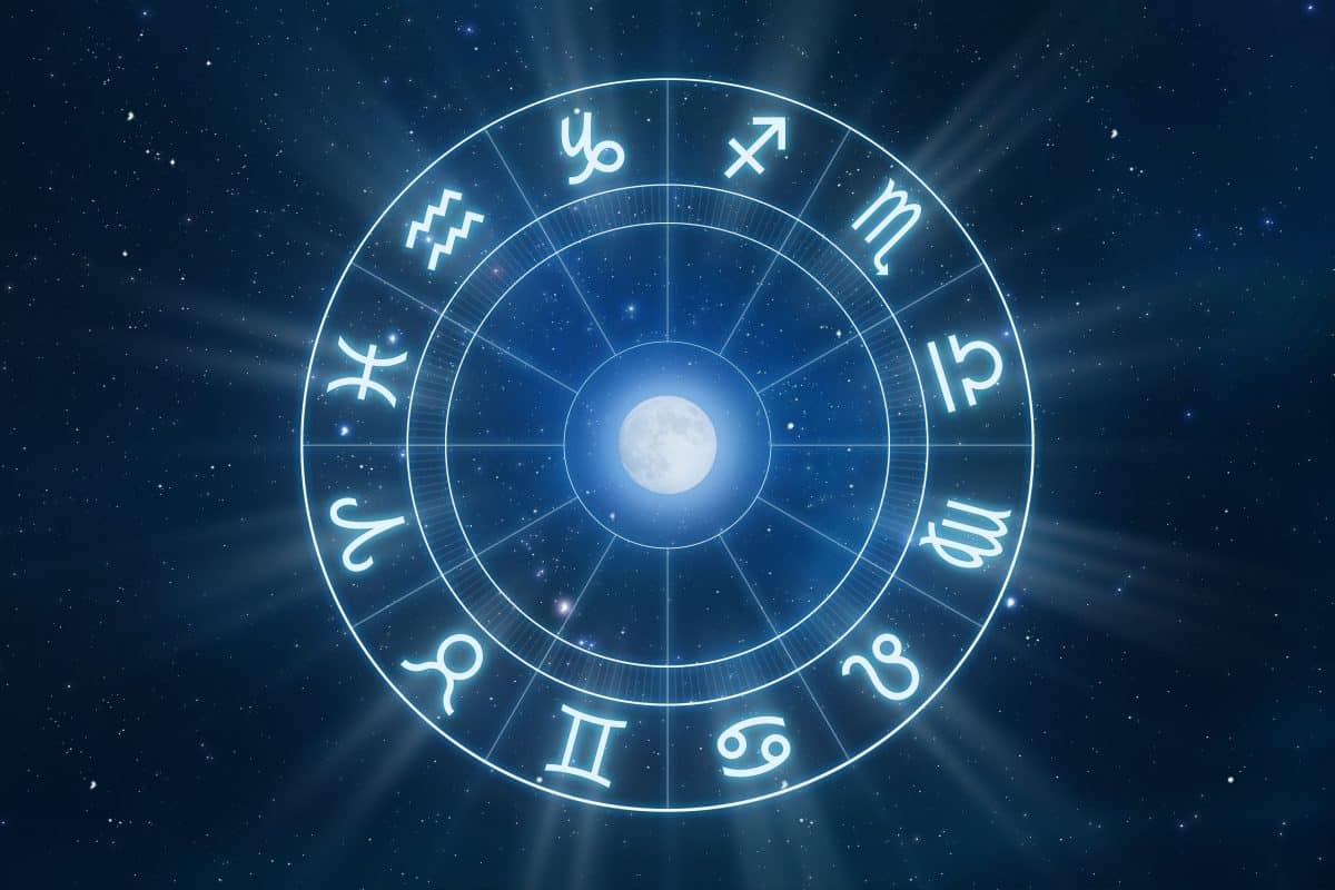 Гороскоп на среду 29 июля для каждого знака Зодиака