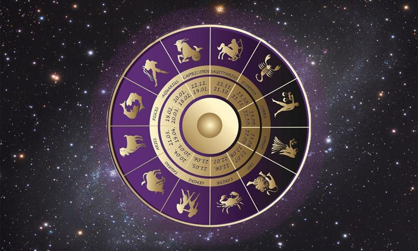 Гороскоп на пятницу 31 июля для каждого знака Зодиака