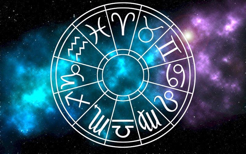 Гороскоп на субботу 1 августа для каждого знака Зодиака