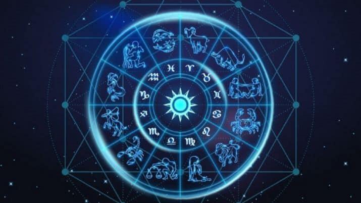 Гороскоп на воскресенье 2 августа для каждого знака Зодиака