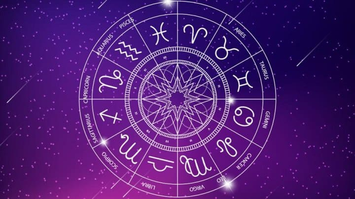 Гороскоп на четверг 6 августа для каждого знака Зодиака