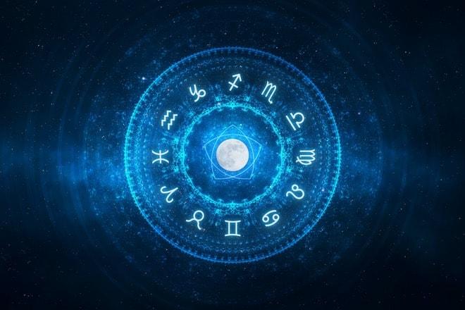 Гороскоп на среду 5 августа для каждого знака Зодиака